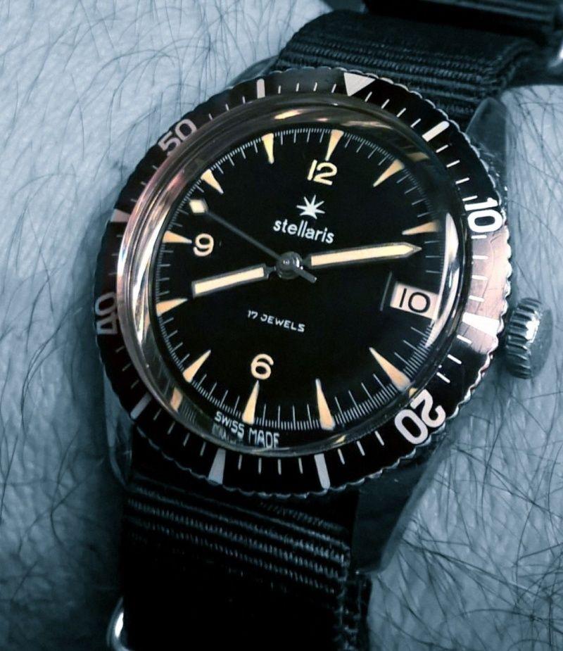 La montre du vendredi 27 mars Wp_ss_13