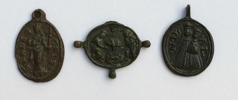 3 médailles identifiées  Img_0010