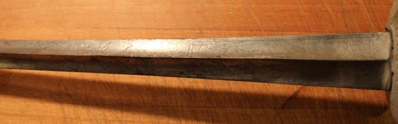 épée Img_3810