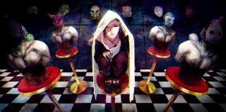 Tokyo Ghoul: Are your hungry? - Seite 2 Tokyo_10