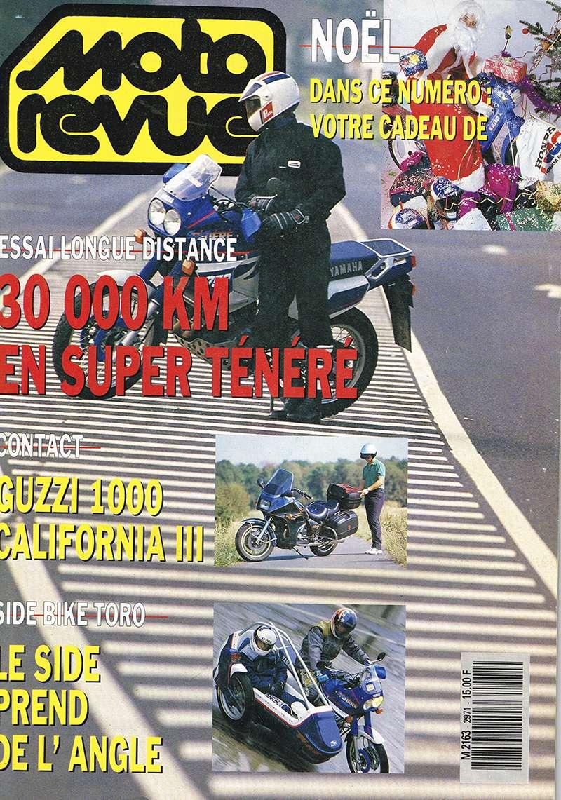 1991 : Le Toro Moto_r10