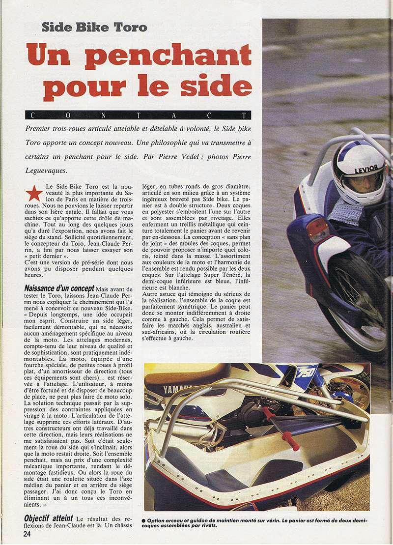 1991 : Le Toro Moto_r11