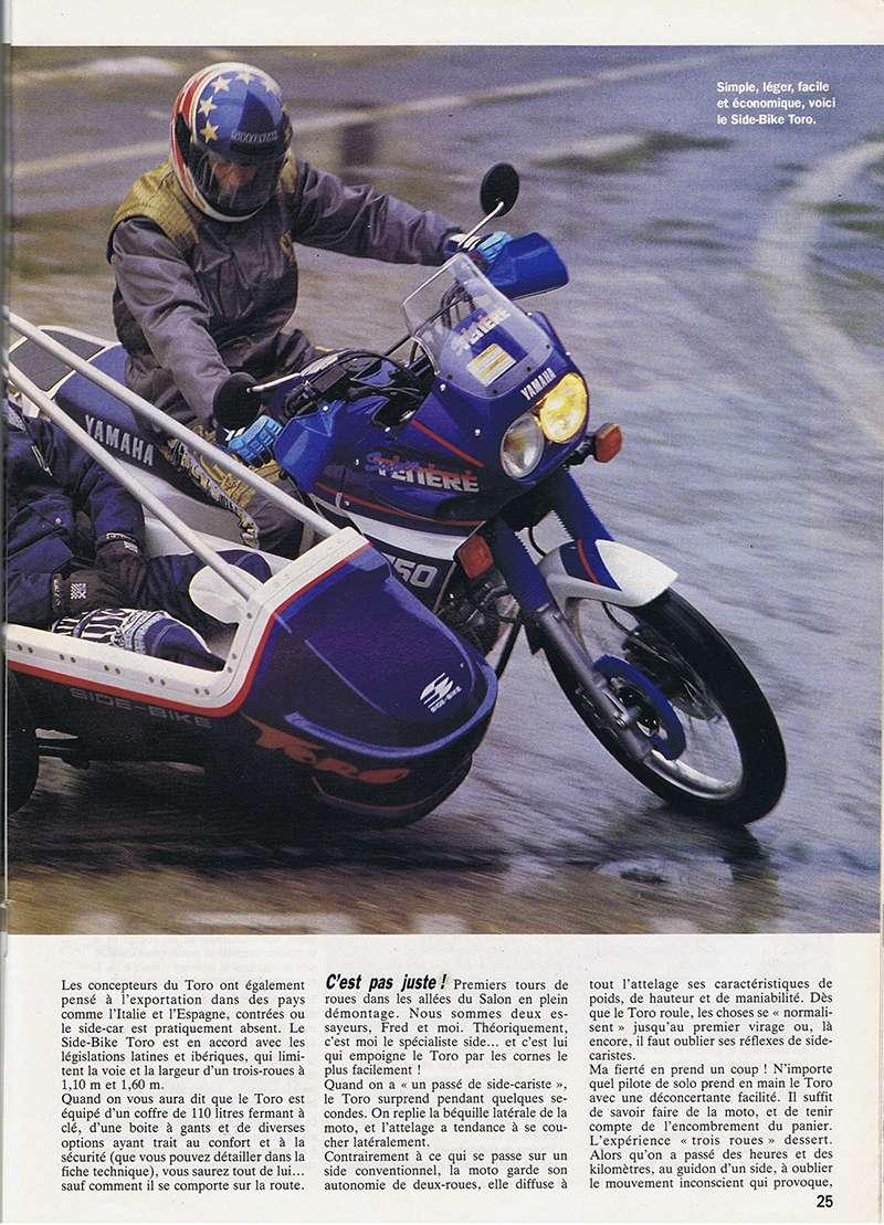 1991 : Le Toro Moto_r12