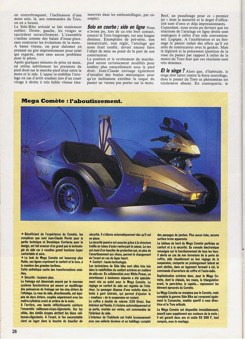 1991 : Le Toro Moto_r13