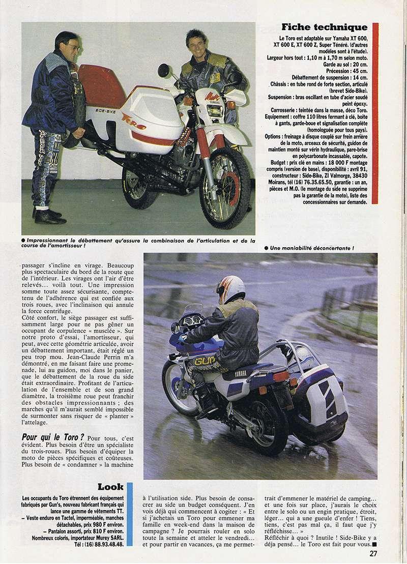 1991 : Le Toro Moto_r14