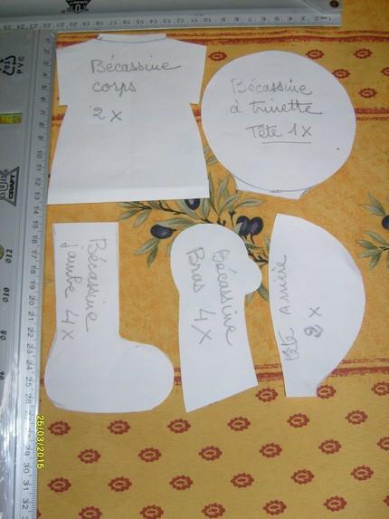 Visible aux invités nos petites créations  No 2 - Page 3 S6300410
