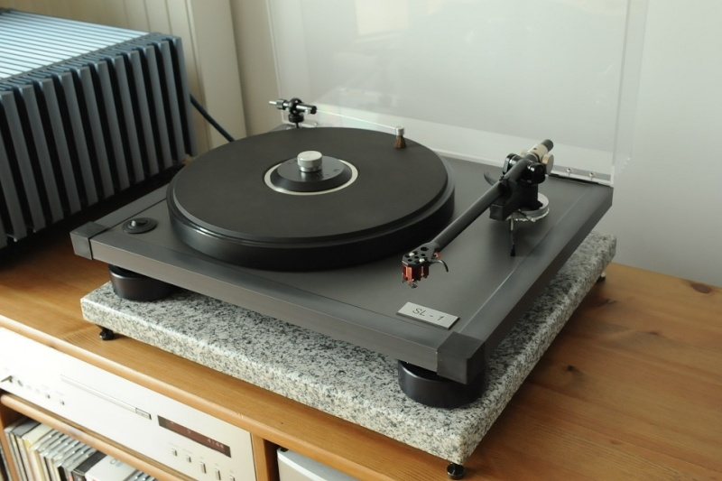 Pro-Ject X-Tension 10 EVO - Page 2 1410