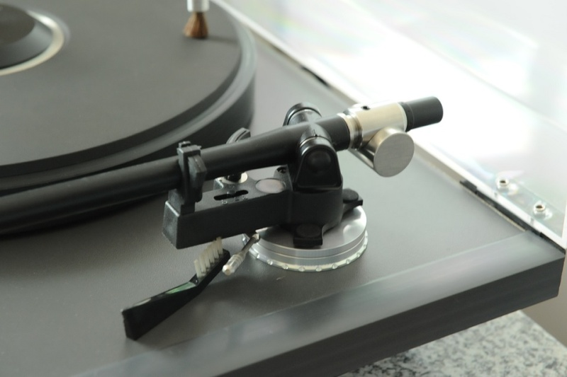 Pro-Ject X-Tension 10 EVO - Page 2 1910