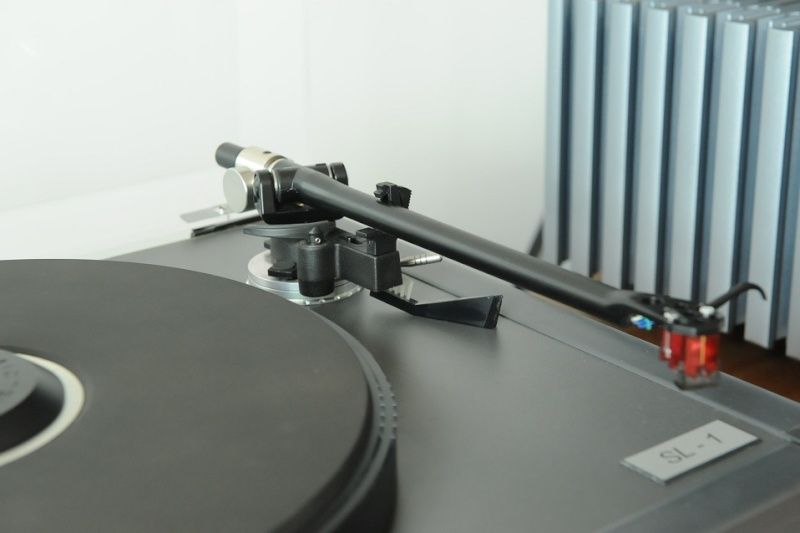 Pro-Ject X-Tension 10 EVO - Page 2 2110