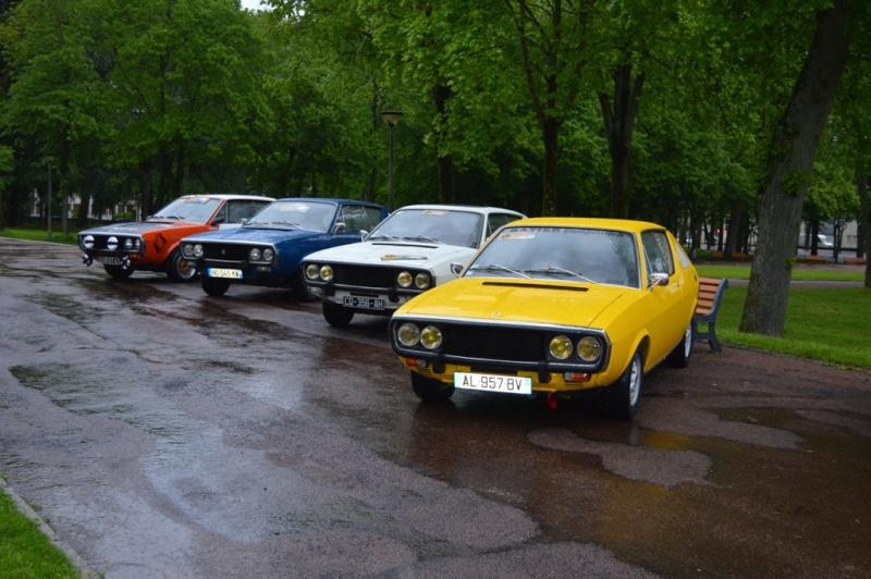 classics days. Dsc_0319