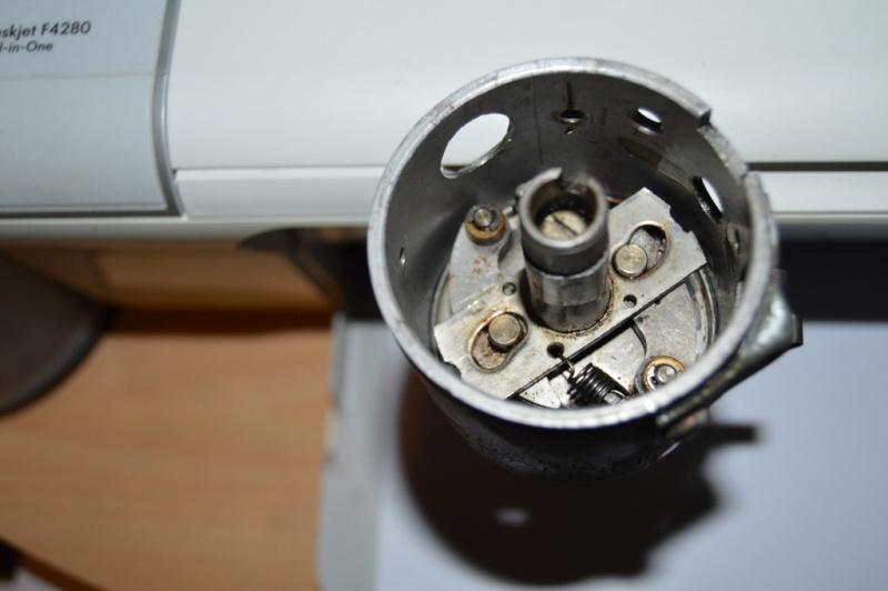 Batterie ou bobine ? - Page 2 Dsc_0423