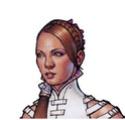 Présentation des PNJ l'Age de la Rébellion  Varla_10