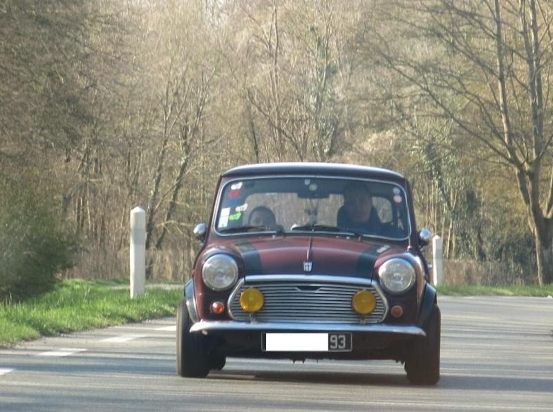 Rallye le 5 avril 2015  F_1210