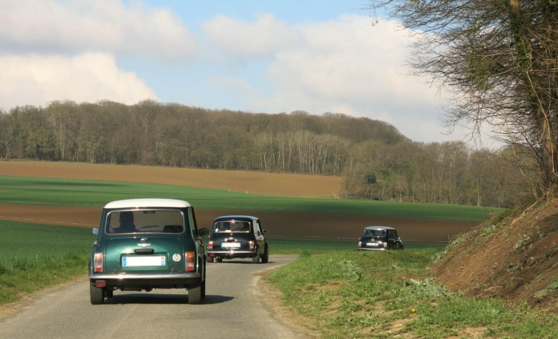Rallye le 5 avril 2015  F_1510