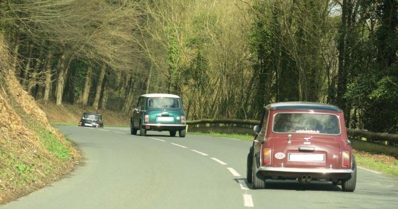 Rallye le 5 avril 2015  F_1810