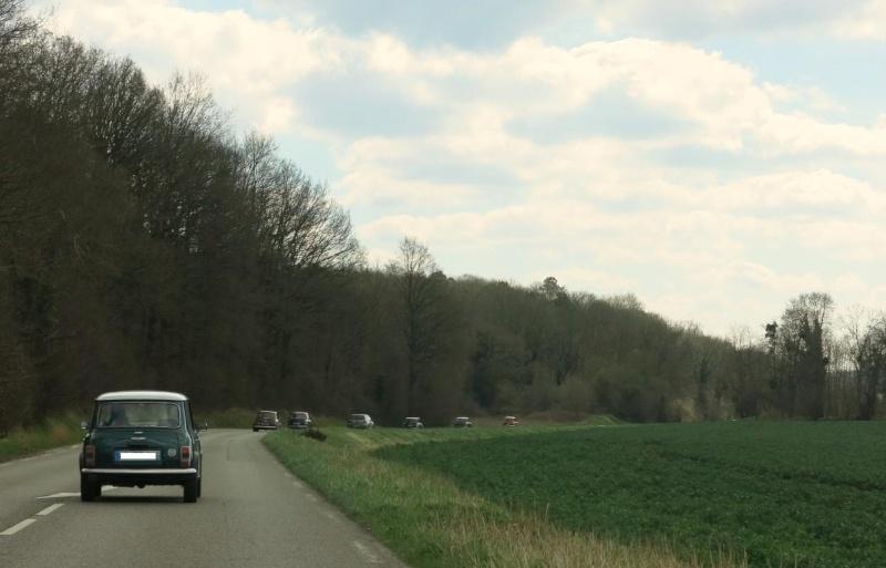 Rallye le 5 avril 2015  F_3210