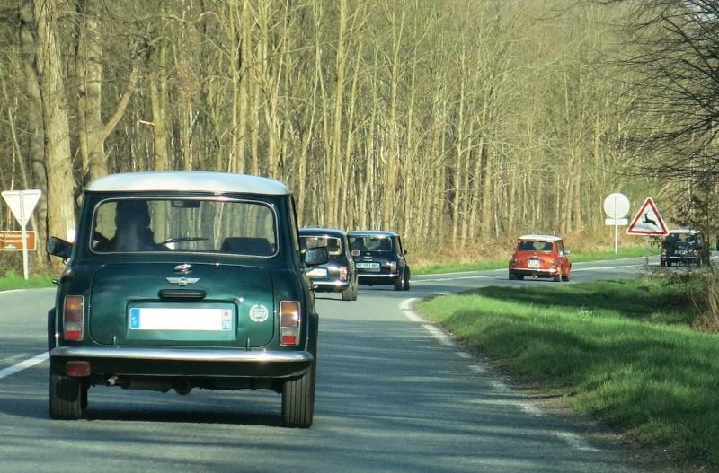 Rallye le 5 avril 2015  F_510