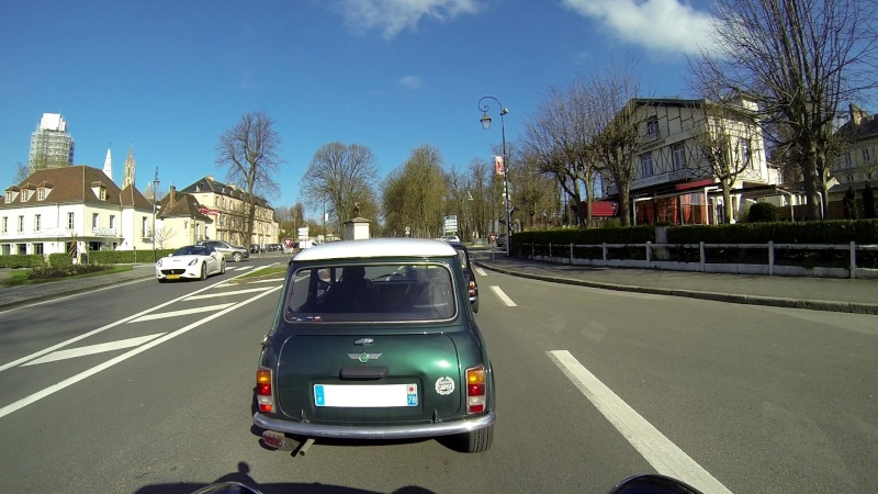 Rallye le 5 avril 2015  F_710