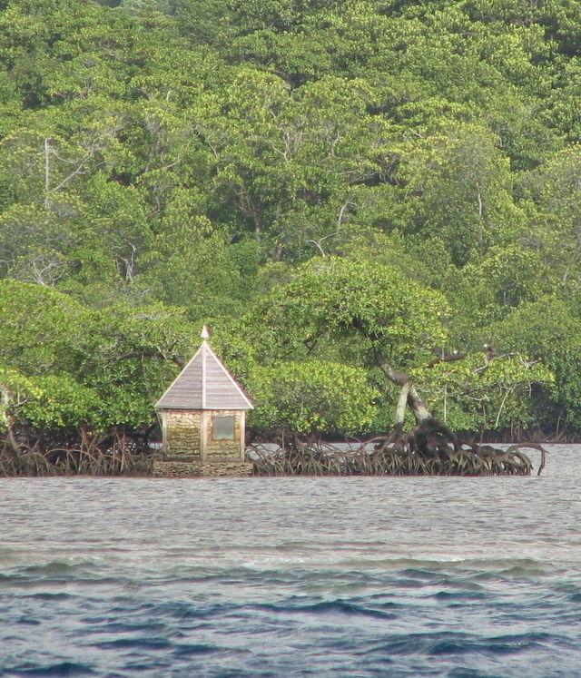 LC des îles [INDEX 1ER MESSAGE] 640px-10