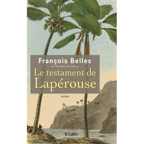 iles - LC des îles [INDEX 1ER MESSAGE] Le-tes10