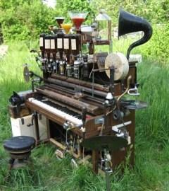 Boris Vian - Page 10 Pianoc10