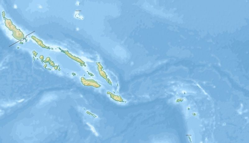 LC des îles [INDEX 1ER MESSAGE] Relief10