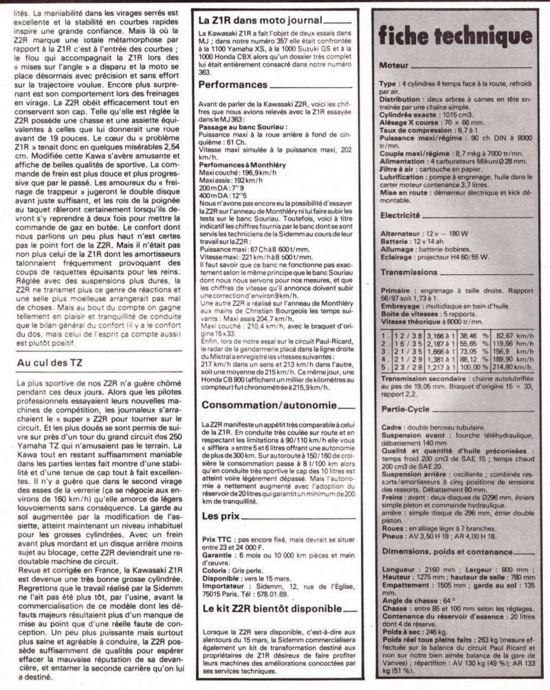 Identification Z2R Img_0015