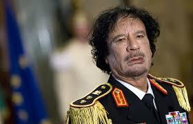 Evolution n'est pas revolution Kadhaf10