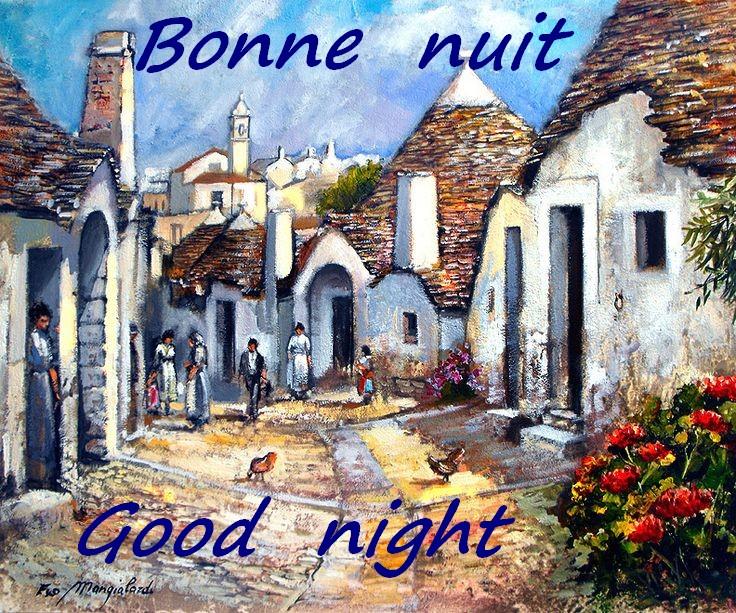 Bon Dimanche France11