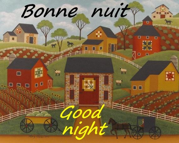 Bon Lundi Mary_c14
