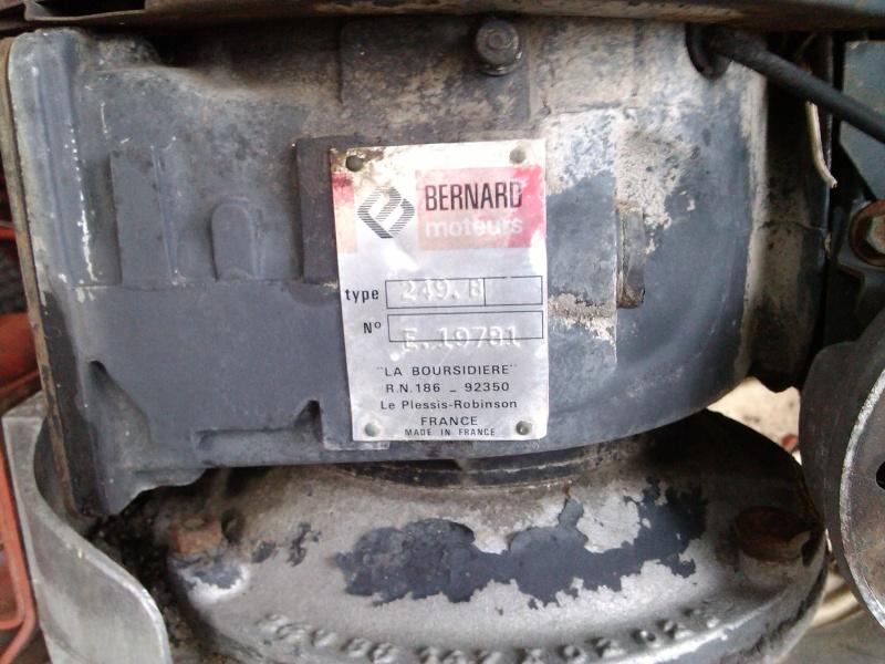 Recensement moteurs BERNARD - Page 5 Img_2034