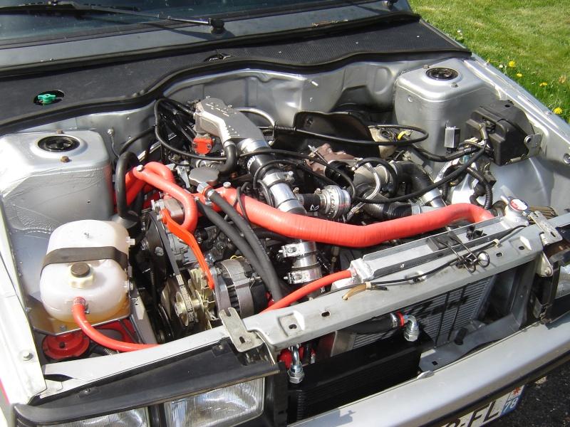 Ma r9 turbo - Page 2 Dsc03811