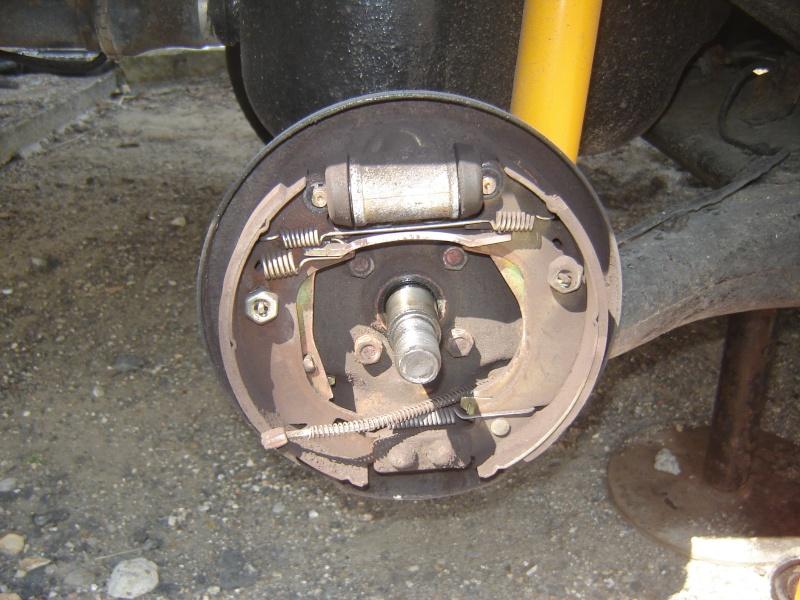 Ma r9 turbo - Page 3 Dsc03911