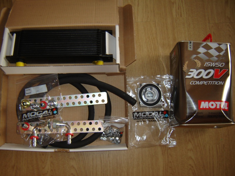Ma r9 turbo - Page 2 Kit_ra10