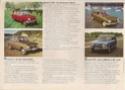 Vu sur EBay - Page 13 S_57f216