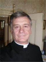 La Lettre d'un Prêtre anonyme : « Peur du Pape François » ! Sans-t10