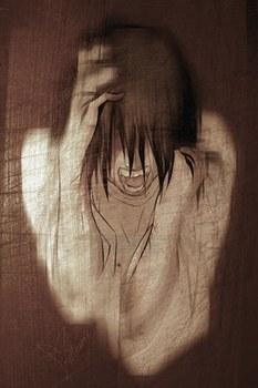 Akihiro, Sexy, Manipulator, Madness...♥ 48963_10