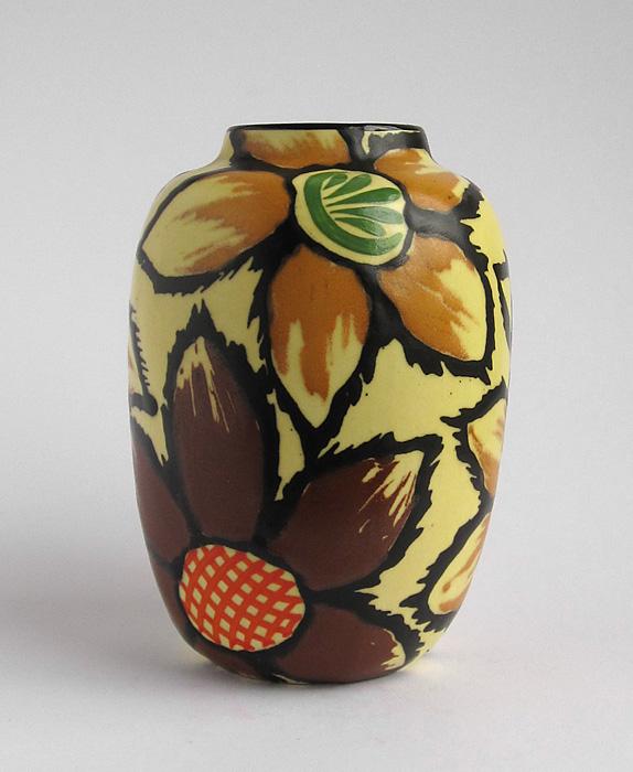 Ditmar-Urbach (Czech Pottery) - Page 2 Ditmar10