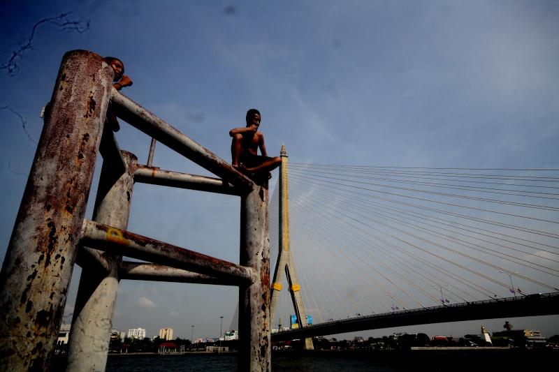 สะพานพระราม8 Img_0110