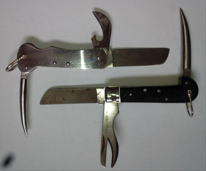 Couteau marine belge Img_2011