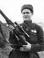Mosin Nagant Sniper TAR 170px-10