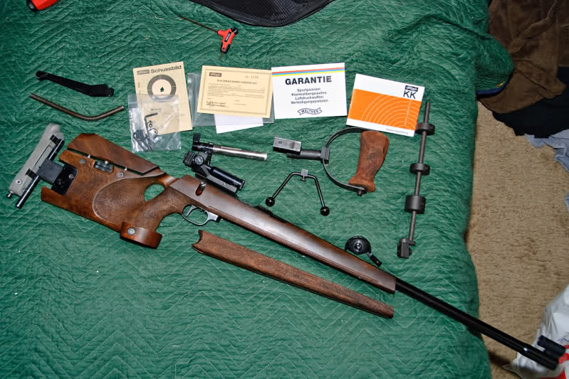 reconnaitre une Walther KK-MATCH GX-1? Xptyt010