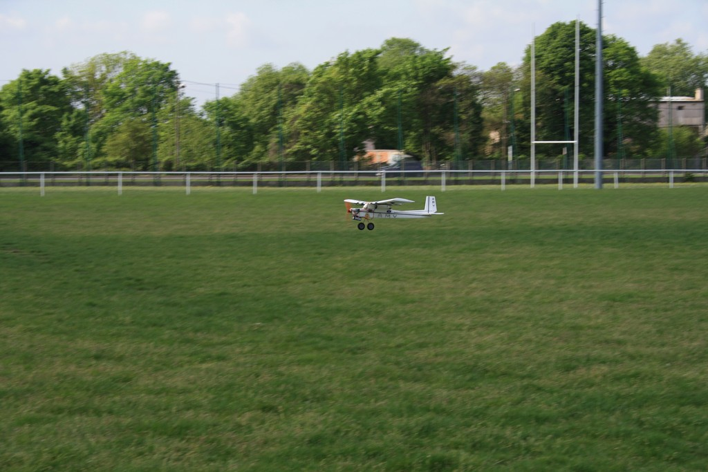 Saison 2014-2015 - Page 3 Polycl12
