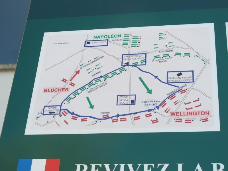 Les balades de Ninie (hors Bretagne) Waterl11