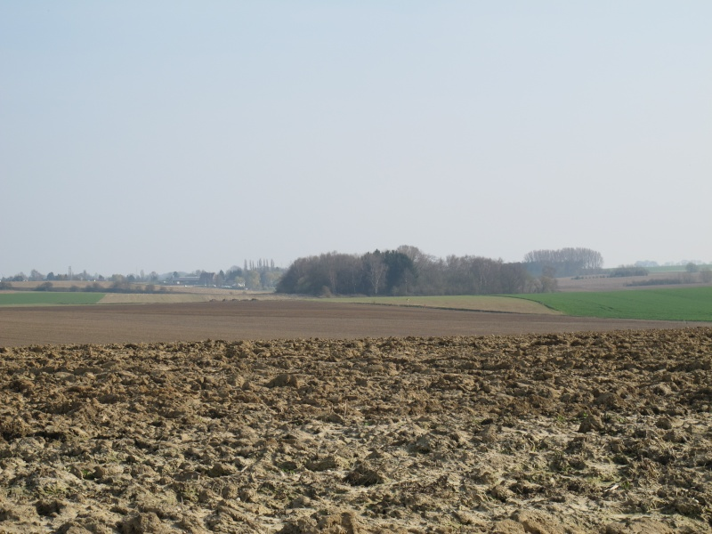 Les balades de Ninie (hors Bretagne) Waterl15