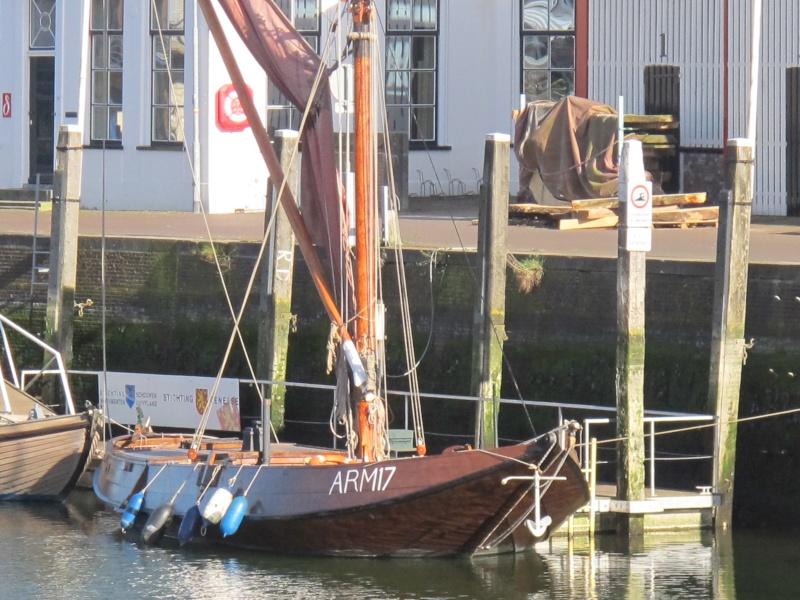 Balade en Zélande (NL) Zeelan17