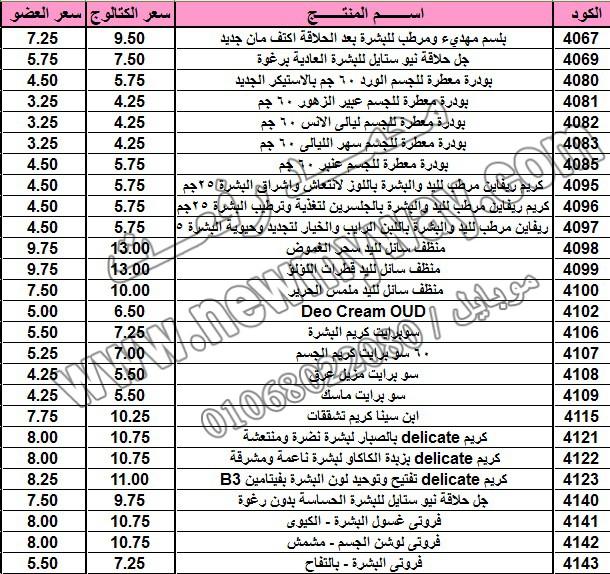 حصريا .. قائمة أسعار وعروض منتجات ماي واي في كتالوج مايو 2015 ~~ بسعر الكتالوج ... بسعر العضو ^_^  7_o13