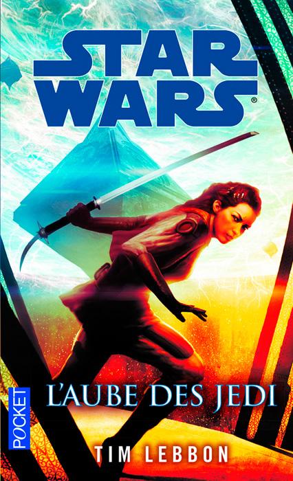 P129 - L'Aube des Jedi (Tim Lebbon) Aube-j10