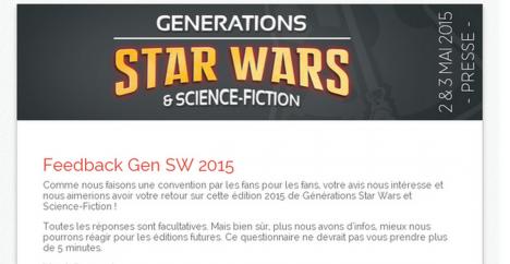 Générations Star Wars & SF - Cusset (03) 02-03 Mai 2015   - Page 4 Captur11