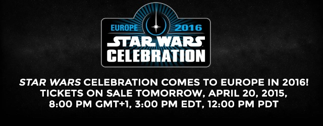 Star Wars Celebration Europe 2016 Sunpm-10
